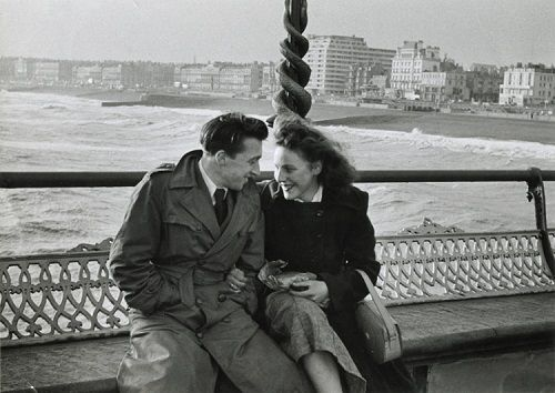 Fotos Henri Cartier Bresson (8)