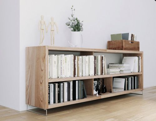 Scandinavian-Apartment-organic-natural-wood-storage-600x466