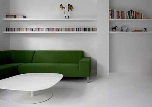 apt minimalista (1)