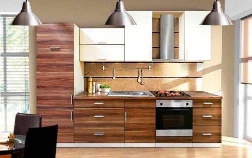armarios de madera (1)