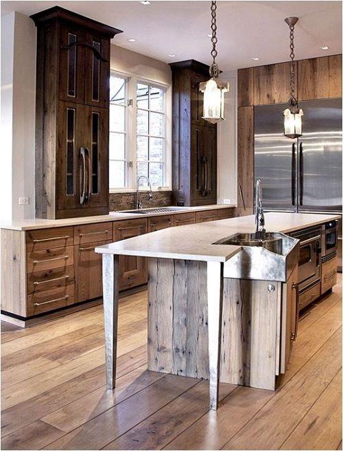 armarios de madera (6)