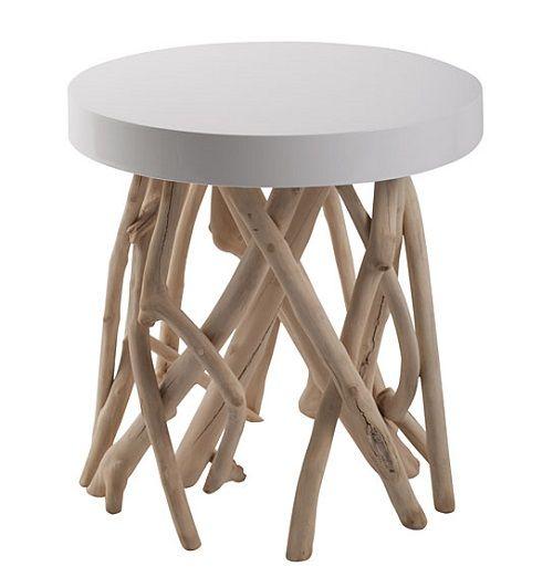 asiento con troncos (1)