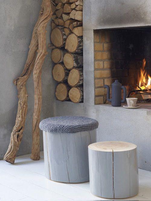 asiento con troncos (2)