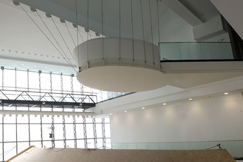 centro interior 2
