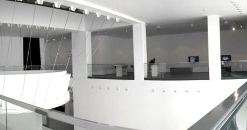 centro interior