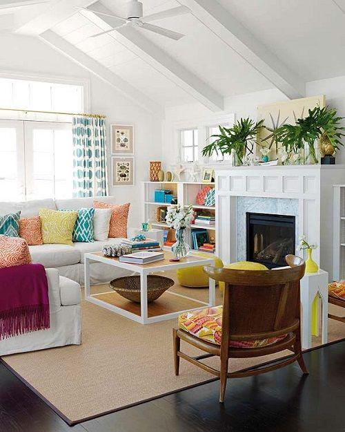 interiores-coloridos