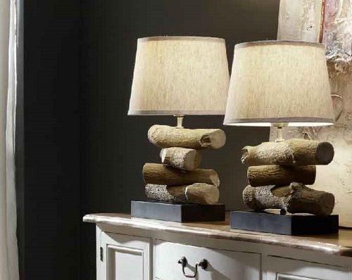 lamparas troncos (1)