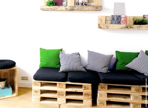 muebles-hechos-con-palets-10