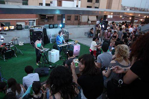 picnic-sessions-2013