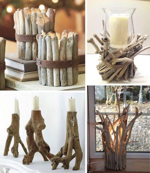 portavelas troncos (1)
