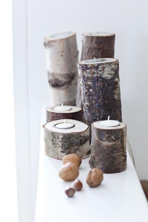 portavelas troncos (2)