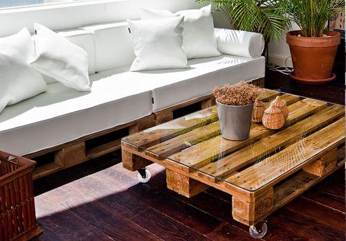 sofa con palet 1