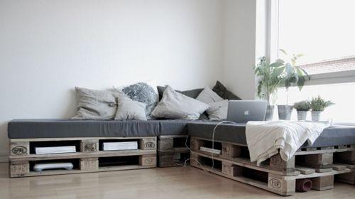 sofas-con-palets-17-2-640x359