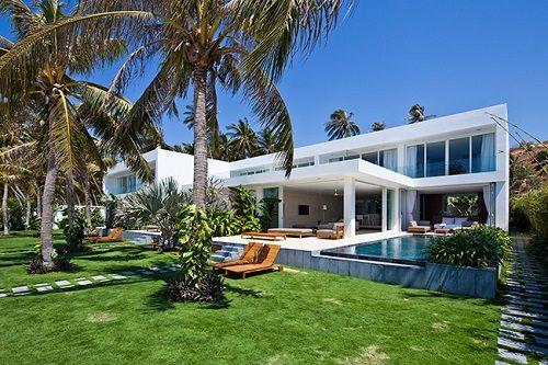 Oceanic Villas (14)