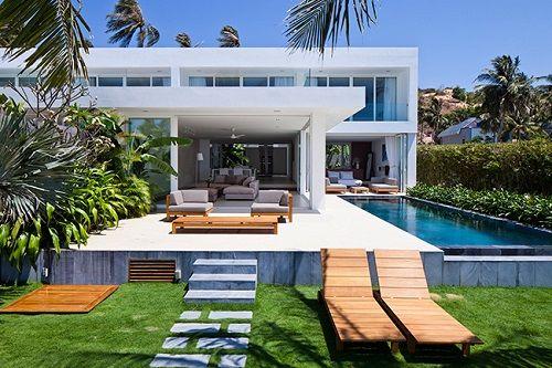 Oceanic Villas (1)