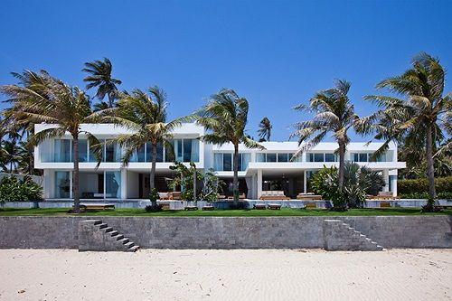 Oceanic Villas (2)