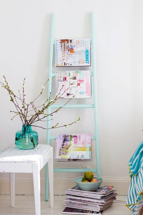 ideas-escalera-decorar-pastel