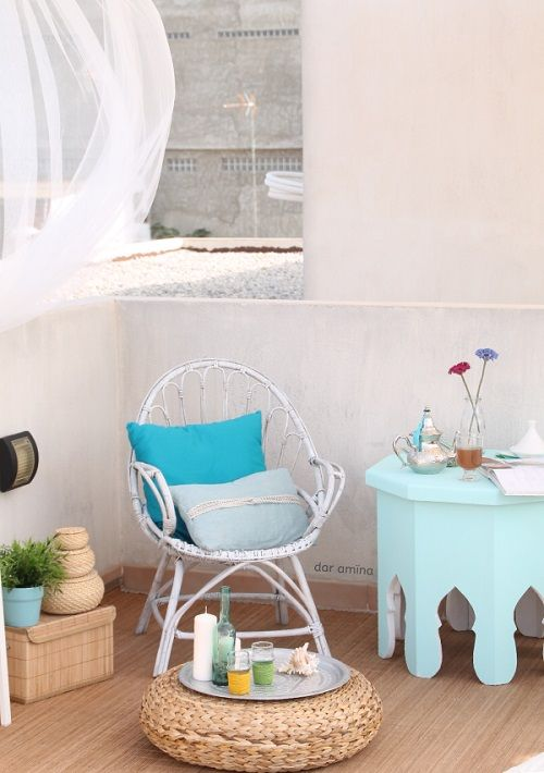 noretnic terraza (1)