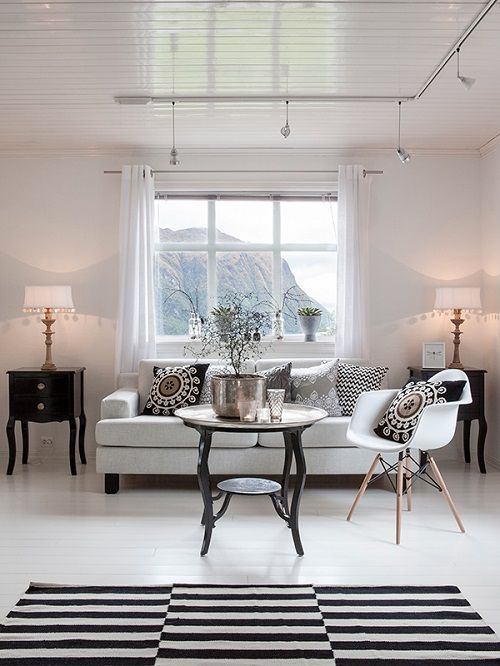 white-family-room