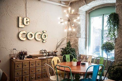 Le coco (1)