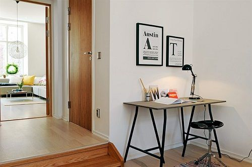 Open-Plan-Apartment-Gothenburg_14