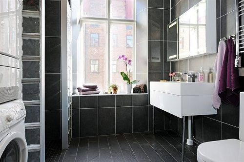 Open-Plan-Apartment-Gothenburg_16