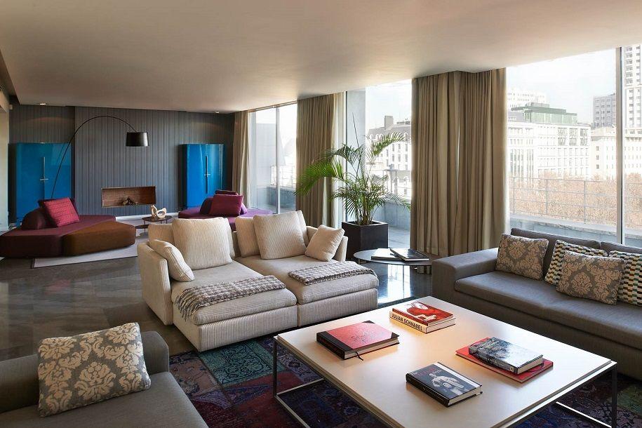 Arquitectura y dise o de la mano de cuarto interior for Arquitectura y diseno interior