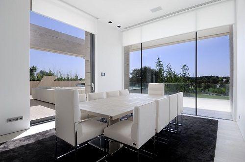 Diseño-de-Interiores-Futurista-comedor