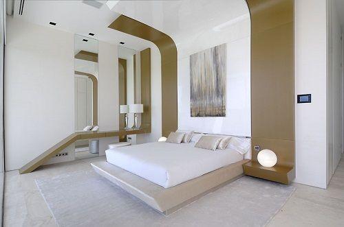 Diseño-de-Interiores-Futurista-habitaciones