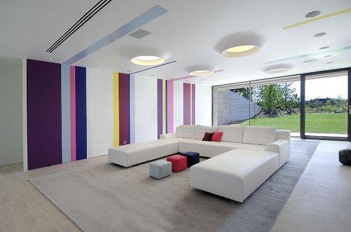 Diseño-de-Interiores-Futurista