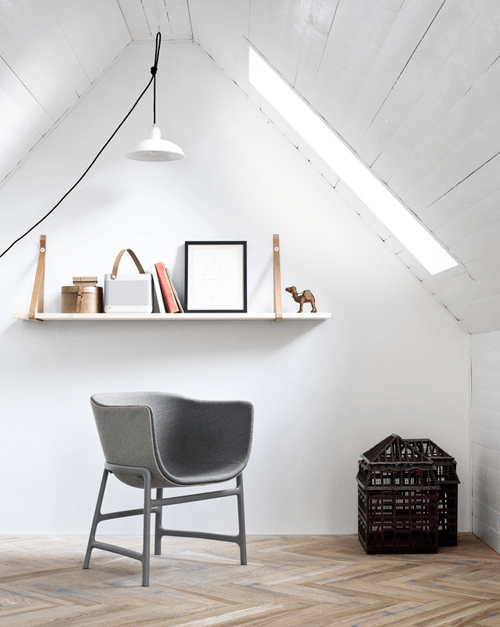Scandinavian-design-Cecilie-Manz-chair-Nordic