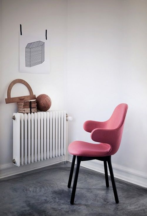 andtradition-silla-catch-chair-rosa