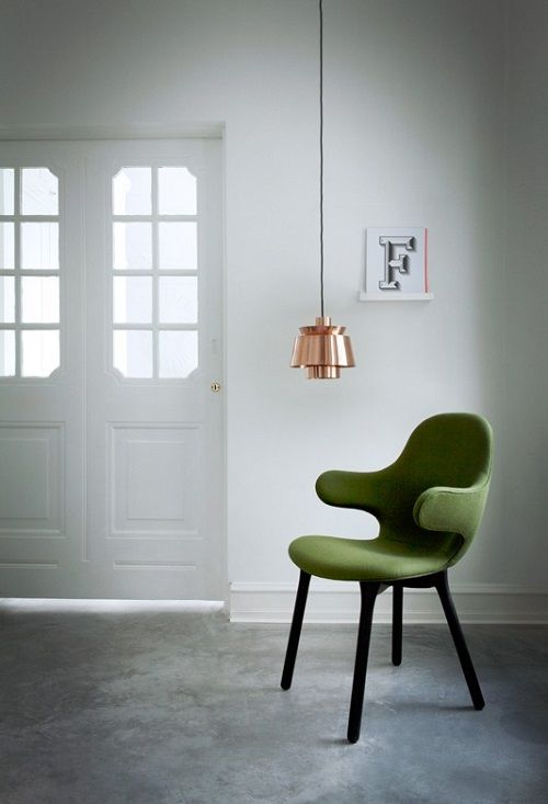 andtradition-silla-catch-chair-verde