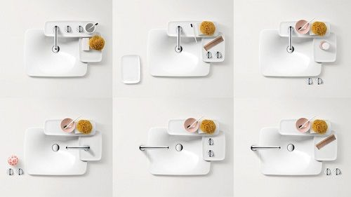 ax_bouroullec-washbasin-multipicture_1154x650_rdax_730x411
