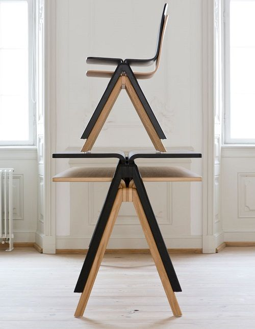 designaholic_bouroullec-hay-apilable
