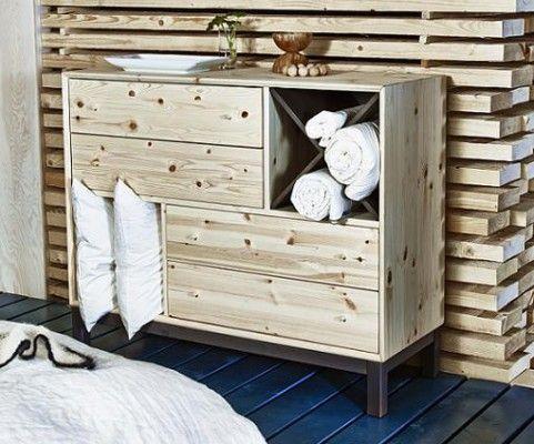 """Nuestros """"must"""" del catálogo de IKEA 2015"""