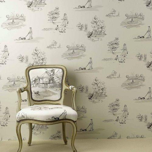 papel-pintado-toile-de-jouy-parque-ingles