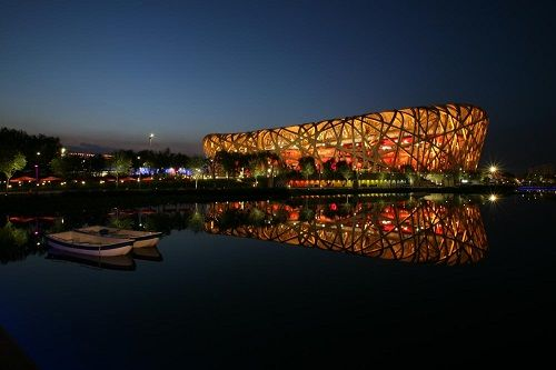 Beijing_national_stadium2
