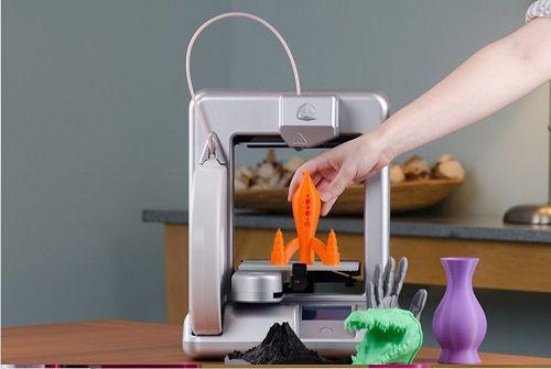 CubeX-la-impresora-3D-que-arrasó-en-el-CES