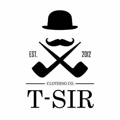 T-Sir_07
