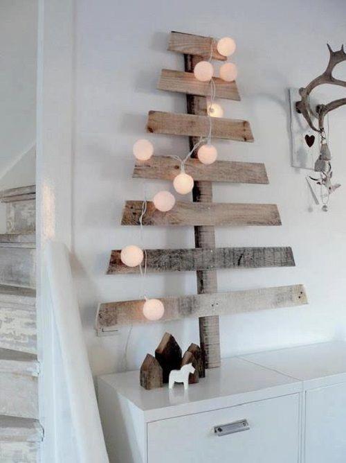 arbol navidad con madera-planosdecasas1