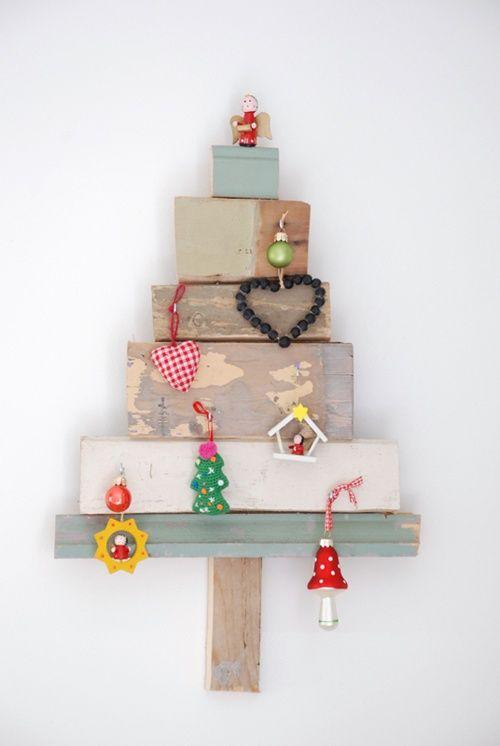 arbol_Navidad_hecho_con_palets6 decoandliving