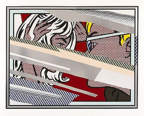 artwork_roy-lichtenstein