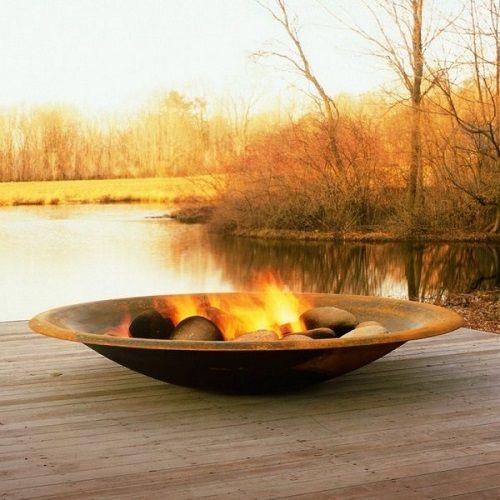 el-fuego-como-elemento-decorativo-05