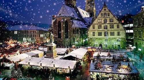 mercados-navidad-en-munich