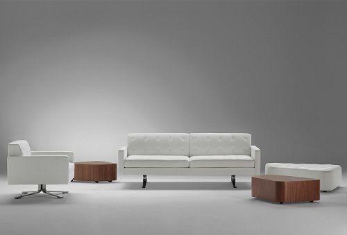 mesas-centro-modernas-madera-jean-marie-massaud-49433-3209795