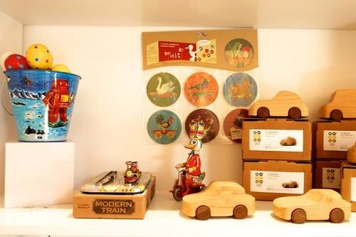 nobodinoz-tienda1