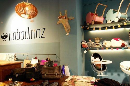 nobodinoz-tienda3