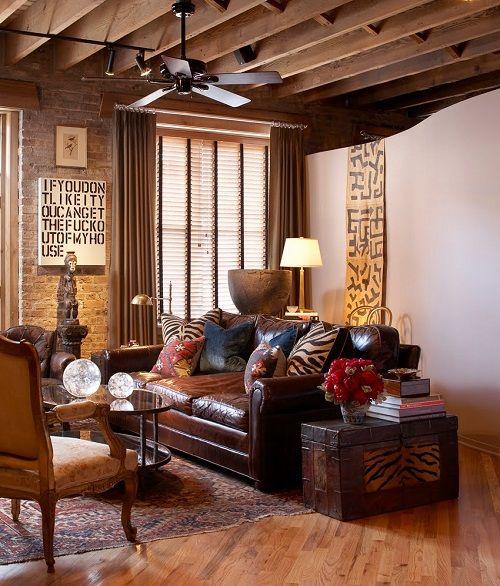 sofa_cuero_viejo_decoraci_n_madera_y_tonos_marrones_rue