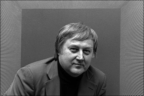 0290-40 Anuszkiewicz Richard 1981